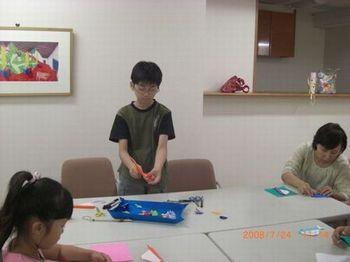 折紙教室① - コピー.JPG
